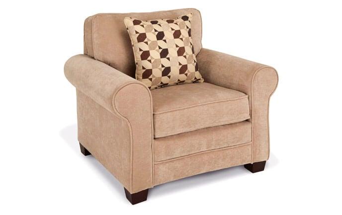 Maggie II Chair