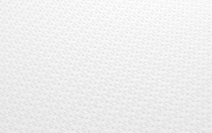 Bob-O-Pedic 9 Gel Mattress