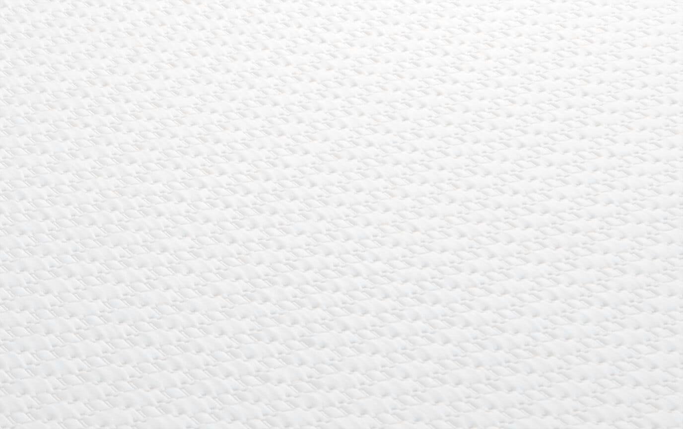 Bob-O-Pedic 9 Hybrid King Mattress