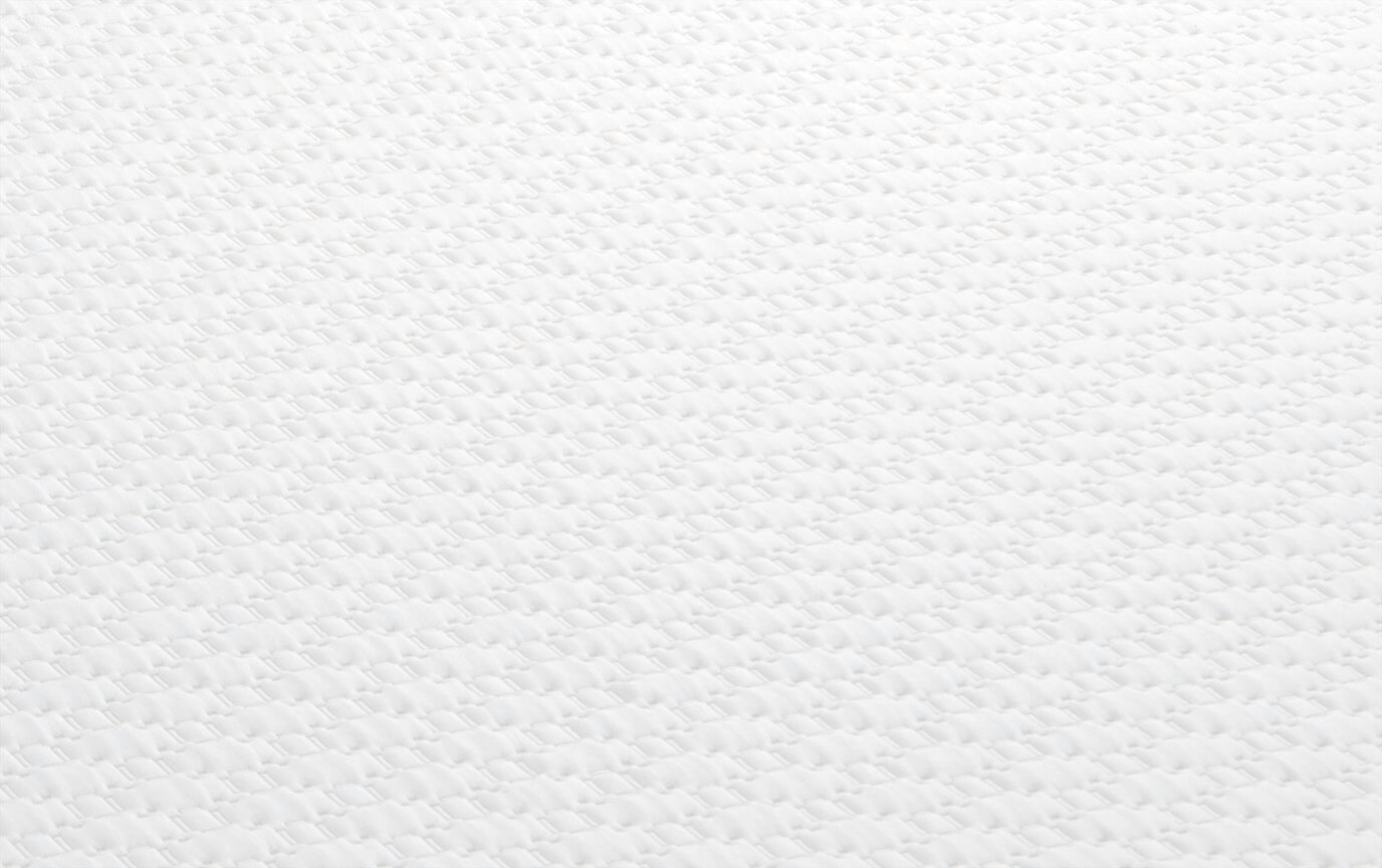 Bob-O-Pedic 9 Hybrid California King Mattress