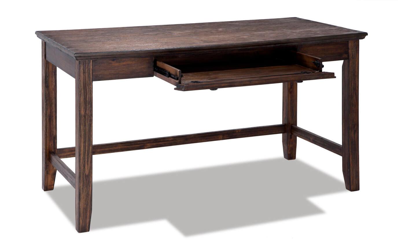 Trayton Desk