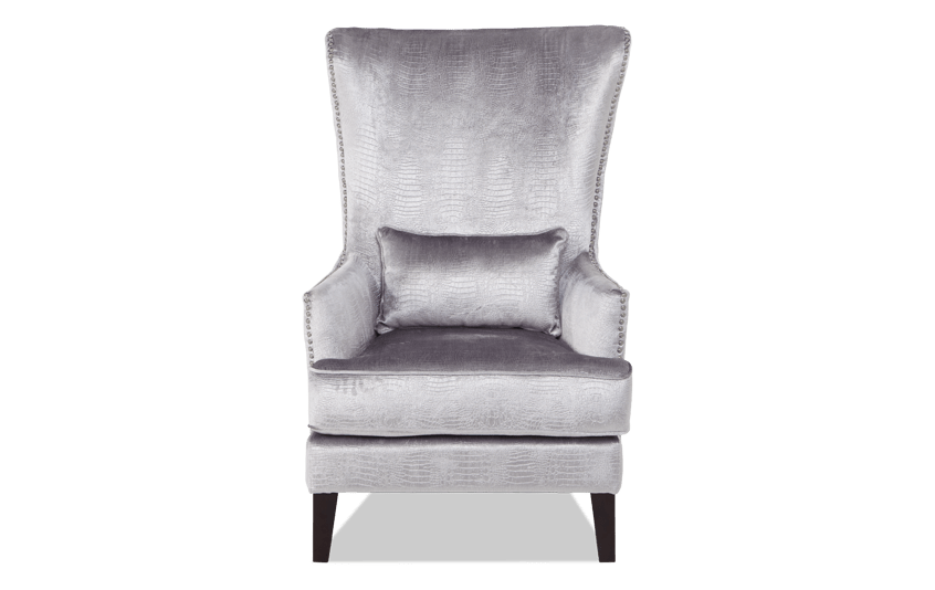 Jackie Accent Chair
