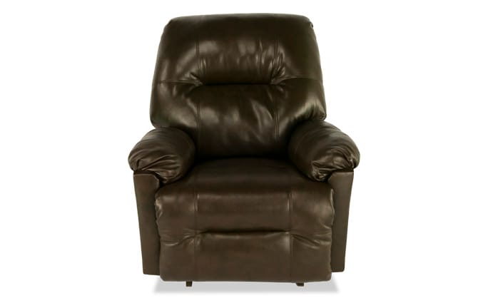 Jerry Boy II Rocker Recliner
