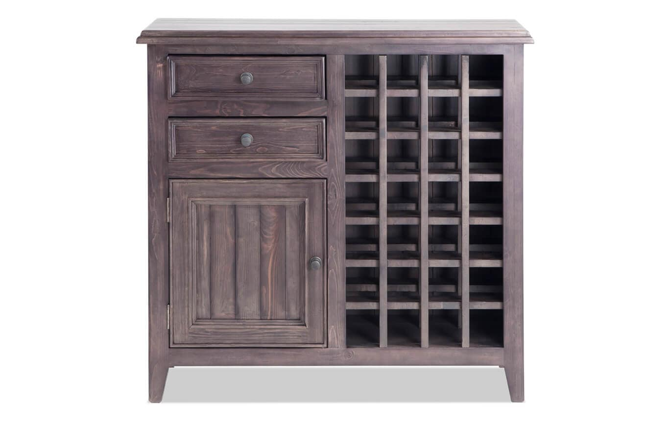 organization laminate cabinetry products stone wine cabinet gray in storage aristokraft