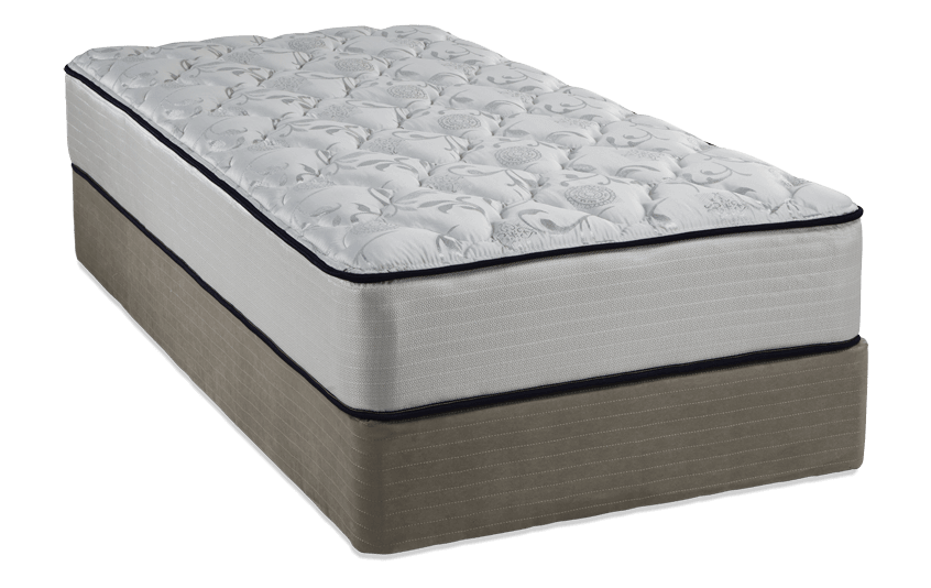 king twin alaskan size mattress dimensions vs mattresses bed in