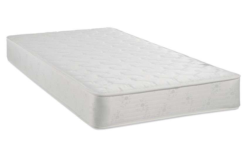 Perfection Mattress
