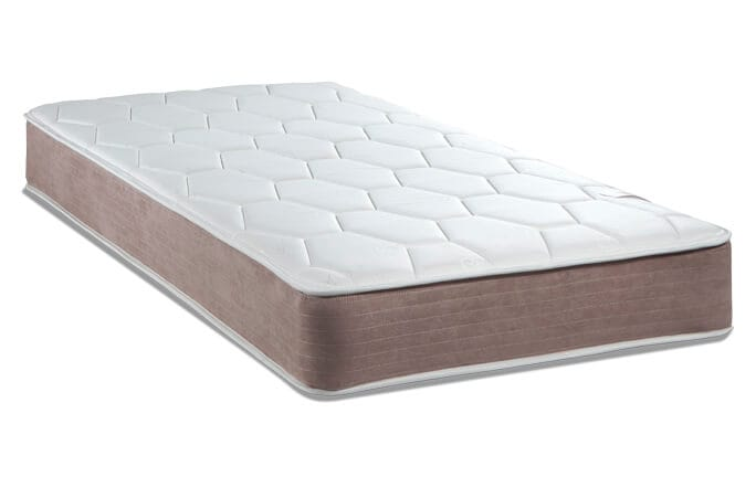 Bob's Val-U-Pedic Mattress