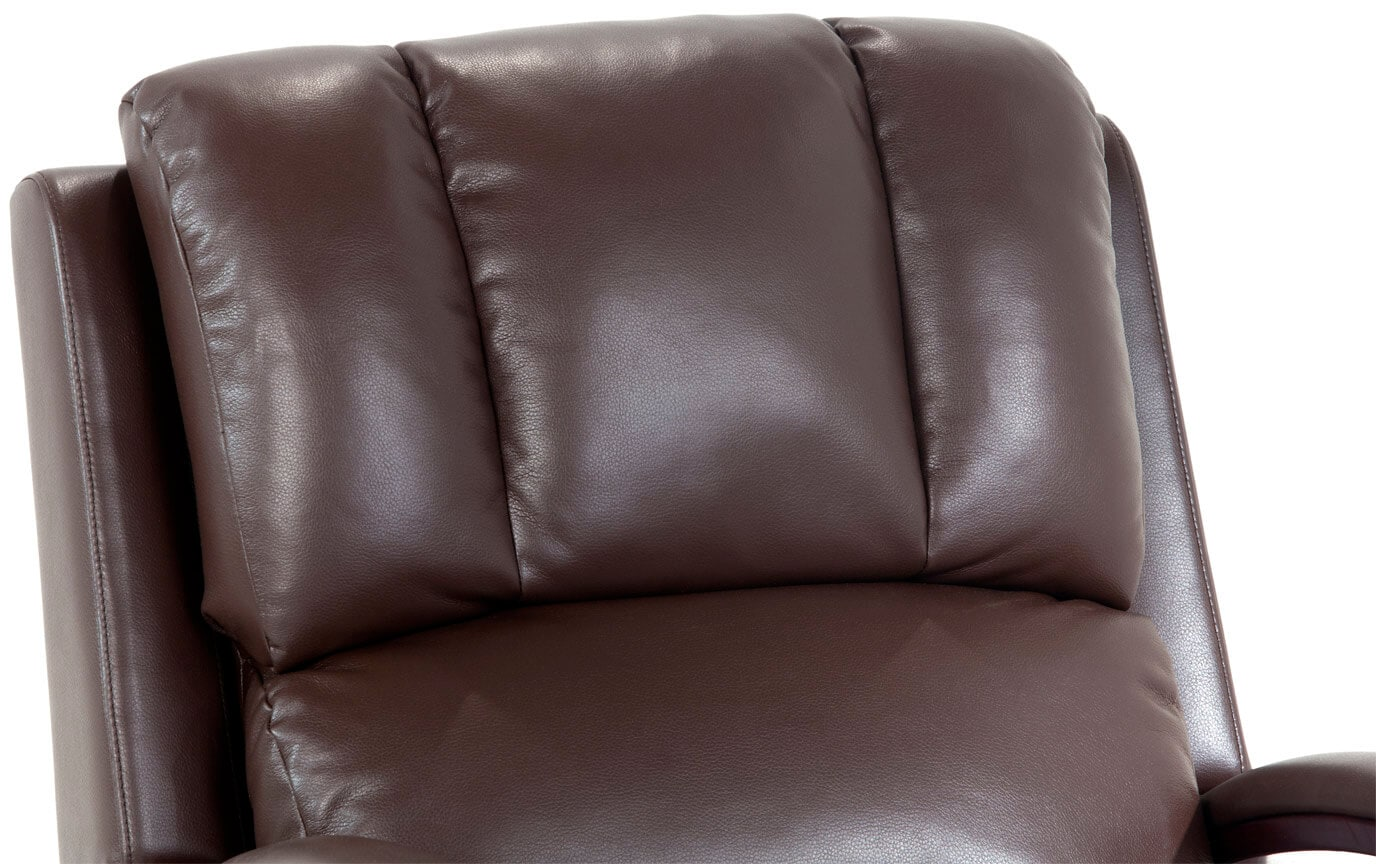 Griffin Power Lift Recliner