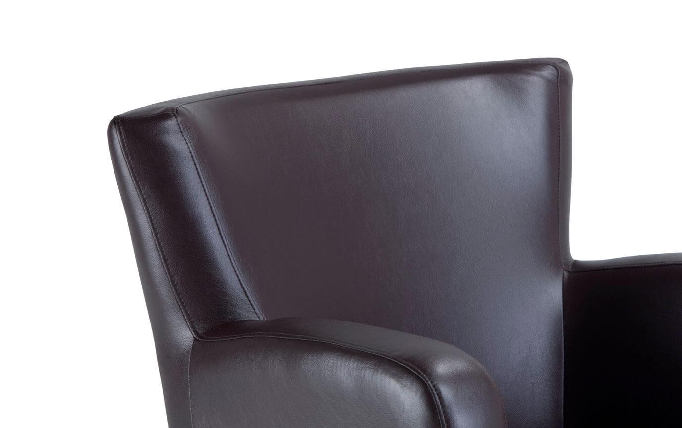 Sophie Swivel Chair