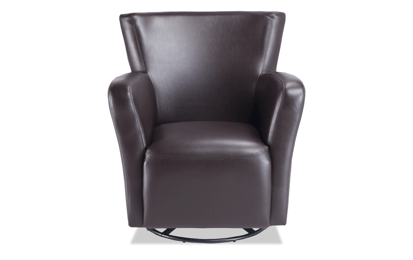 Sophie Swivel Chair