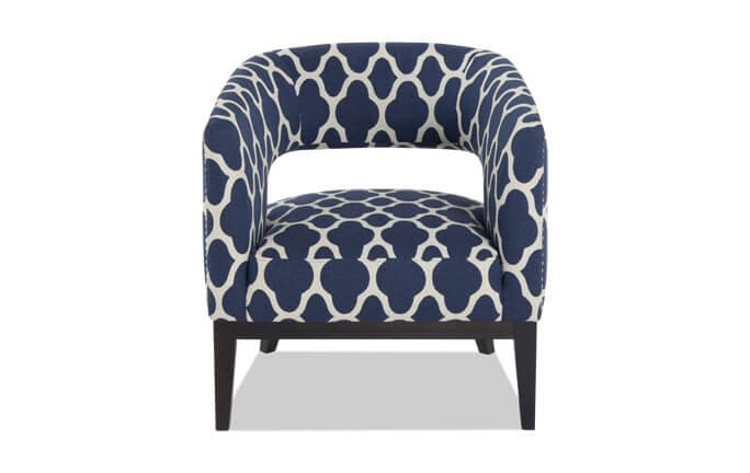 Bonnie Accent Chair