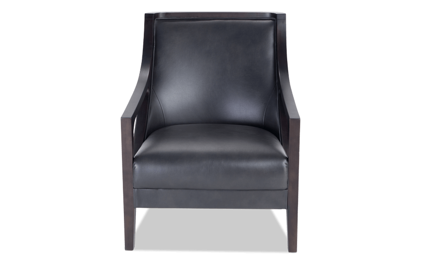 Clyde Accent Chair