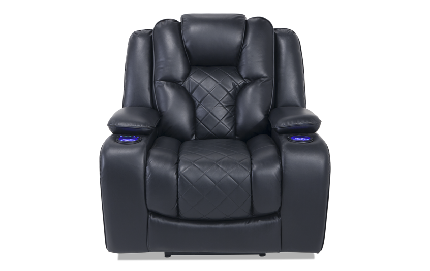 Gladiator Power Recliner