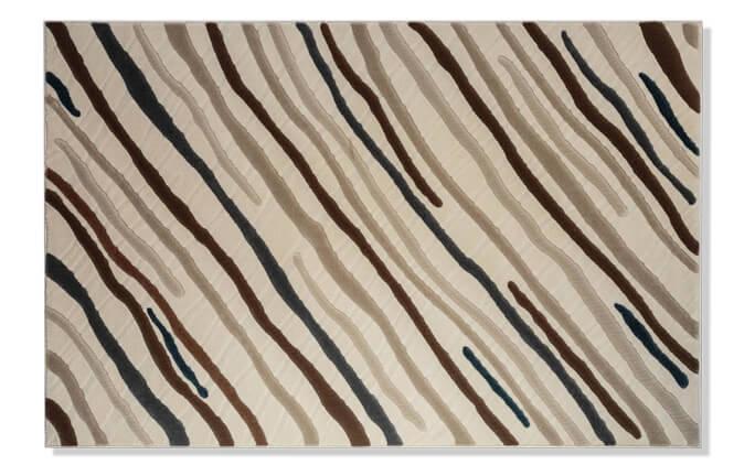 Santorini Sand Rug (7'10