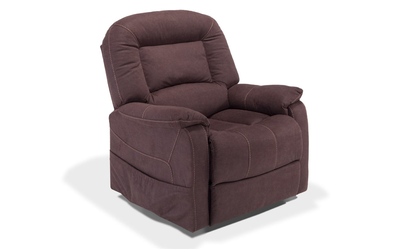 Ranger Power Lift Recliner | Bob\'s Discount Furniture