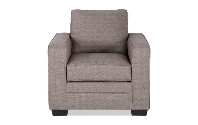 Prime Greyson Chair Home Interior And Landscaping Oversignezvosmurscom