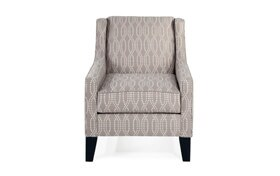 Greyson Accent Chair