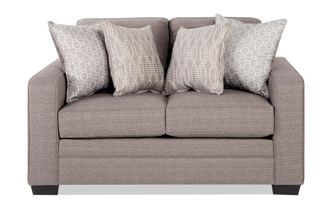 Greyson Loveseat