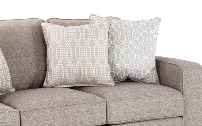 Greyson Sofa
