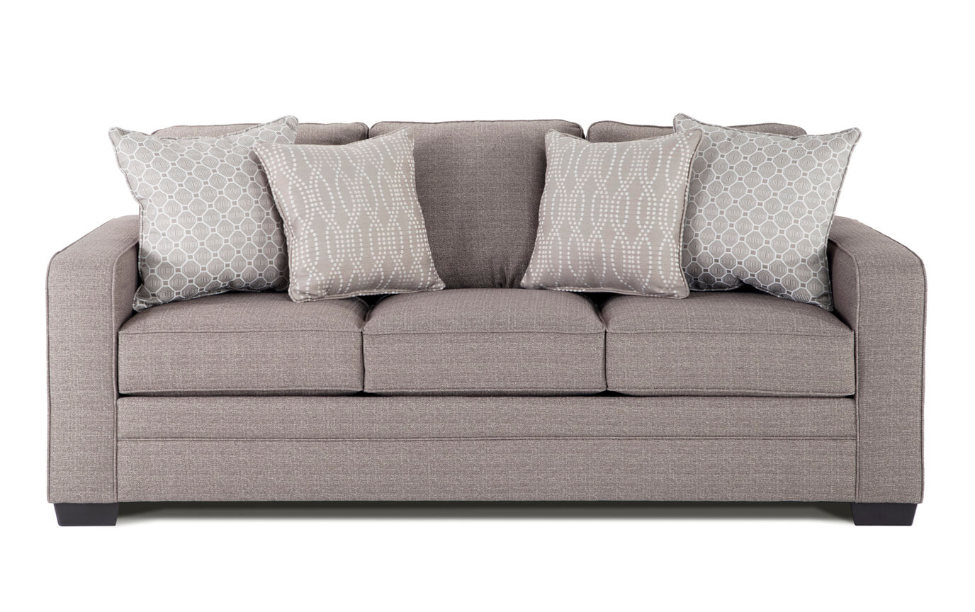 Greyson Sofa Bobs Com