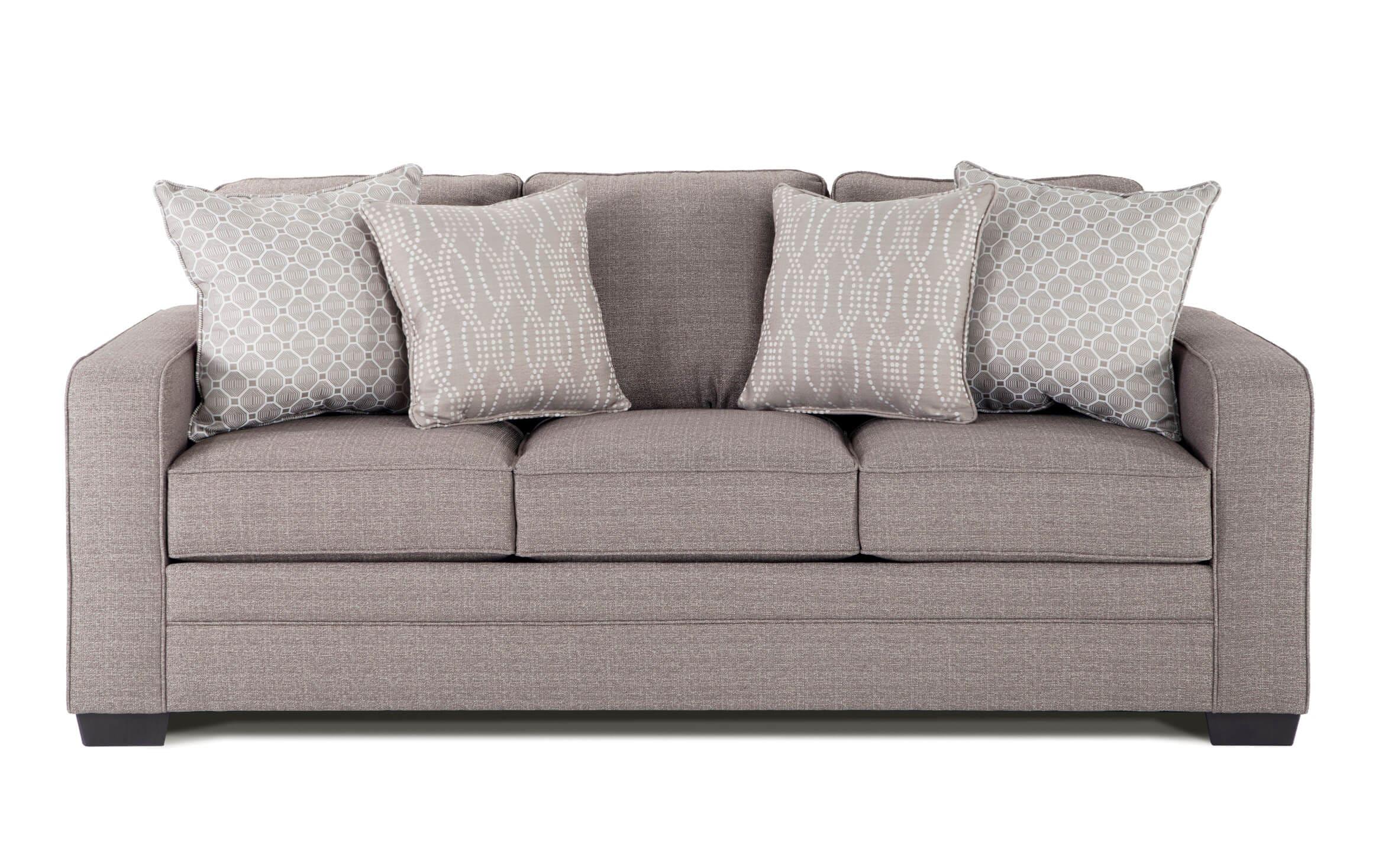 Picture of: Greyson Sofa Bobs Com