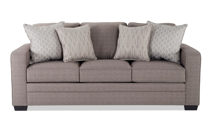 Inspirational Greyson Sofa Greyson Sofa Top Design - Model Of Bobs Sleeper sofa Unique