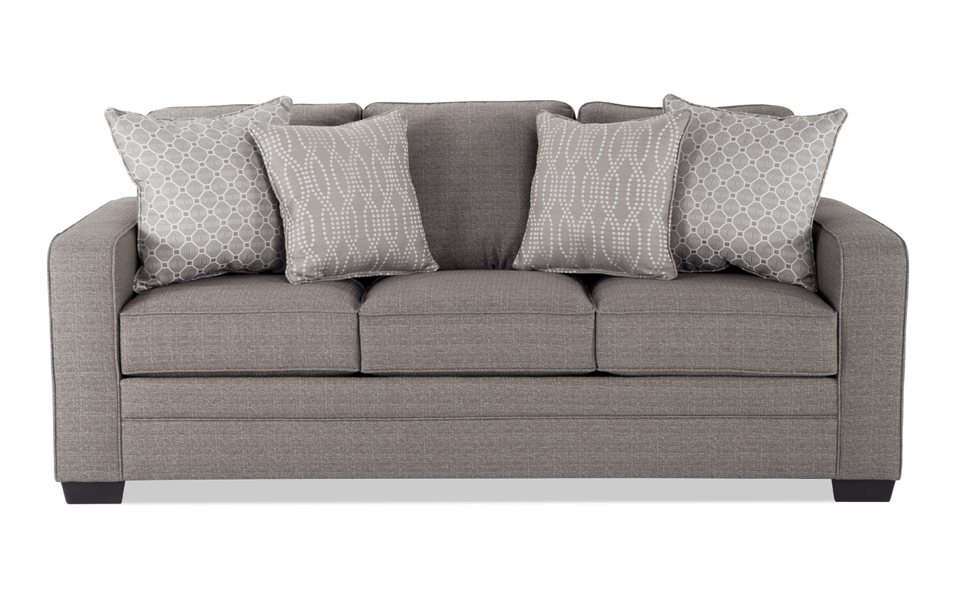 Fine Greyson Sofa Complete Home Design Collection Papxelindsey Bellcom