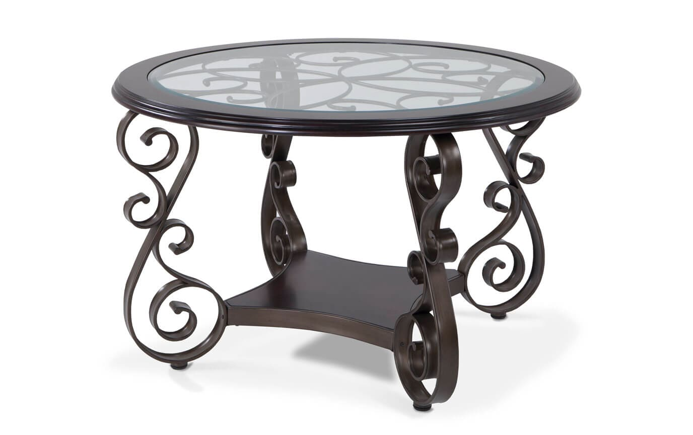 Bombay 6 Piece Dining Set