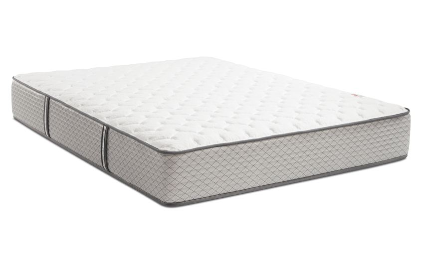Anticipation Mattress