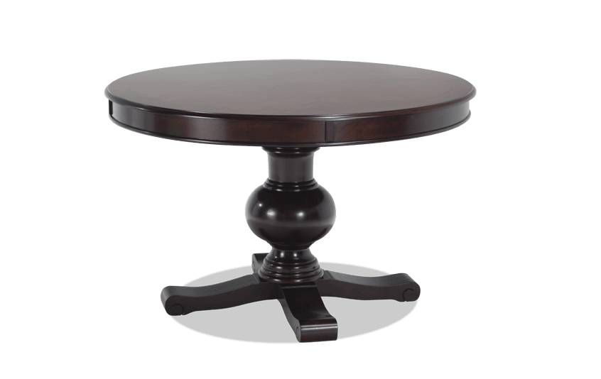 Gatsby Round Dining Table