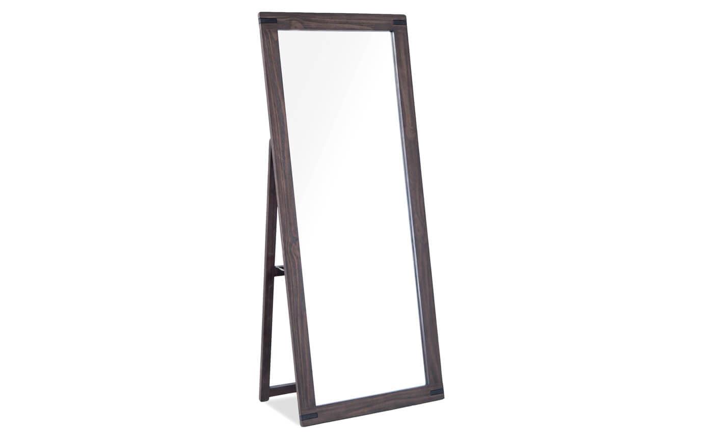 Austin Cheval Mirror