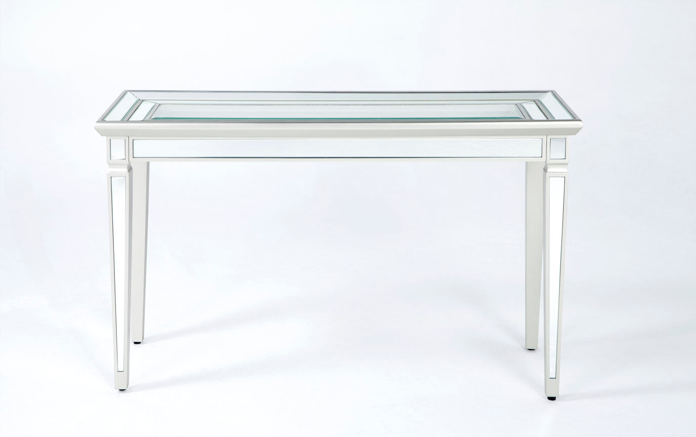 Reflection Sofa Table