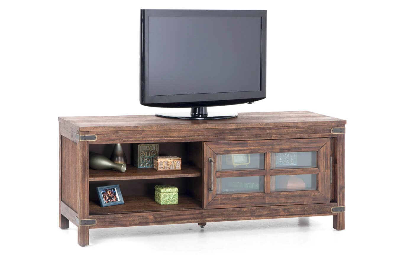 Boulder Entertainment TV Console