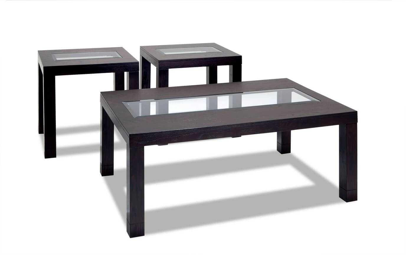 coffee p table living cocktail end room discount set large s and tables gallery skylight bob furniture