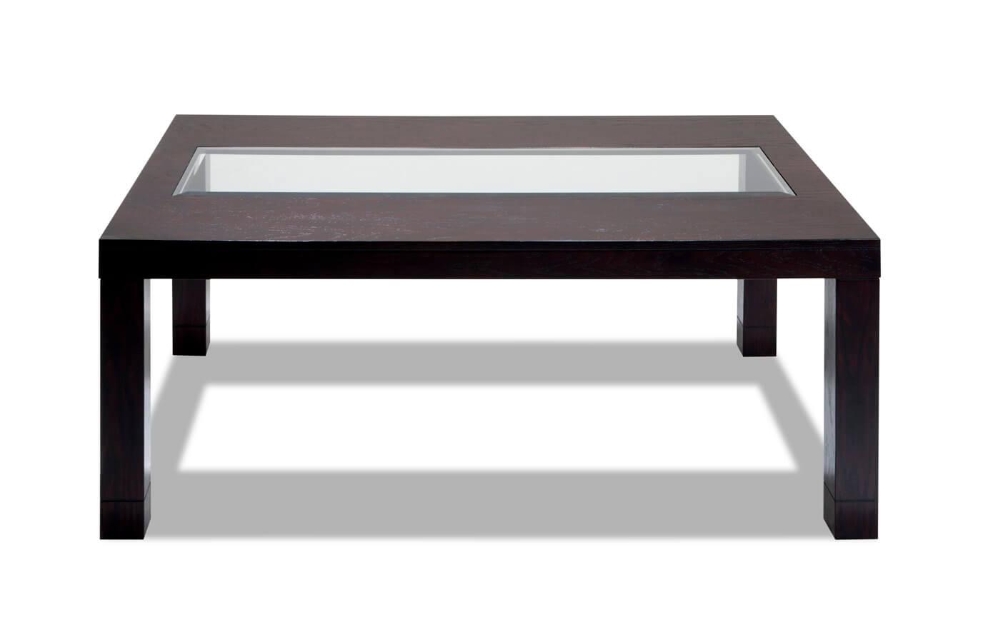 Skylight Coffee Table Set
