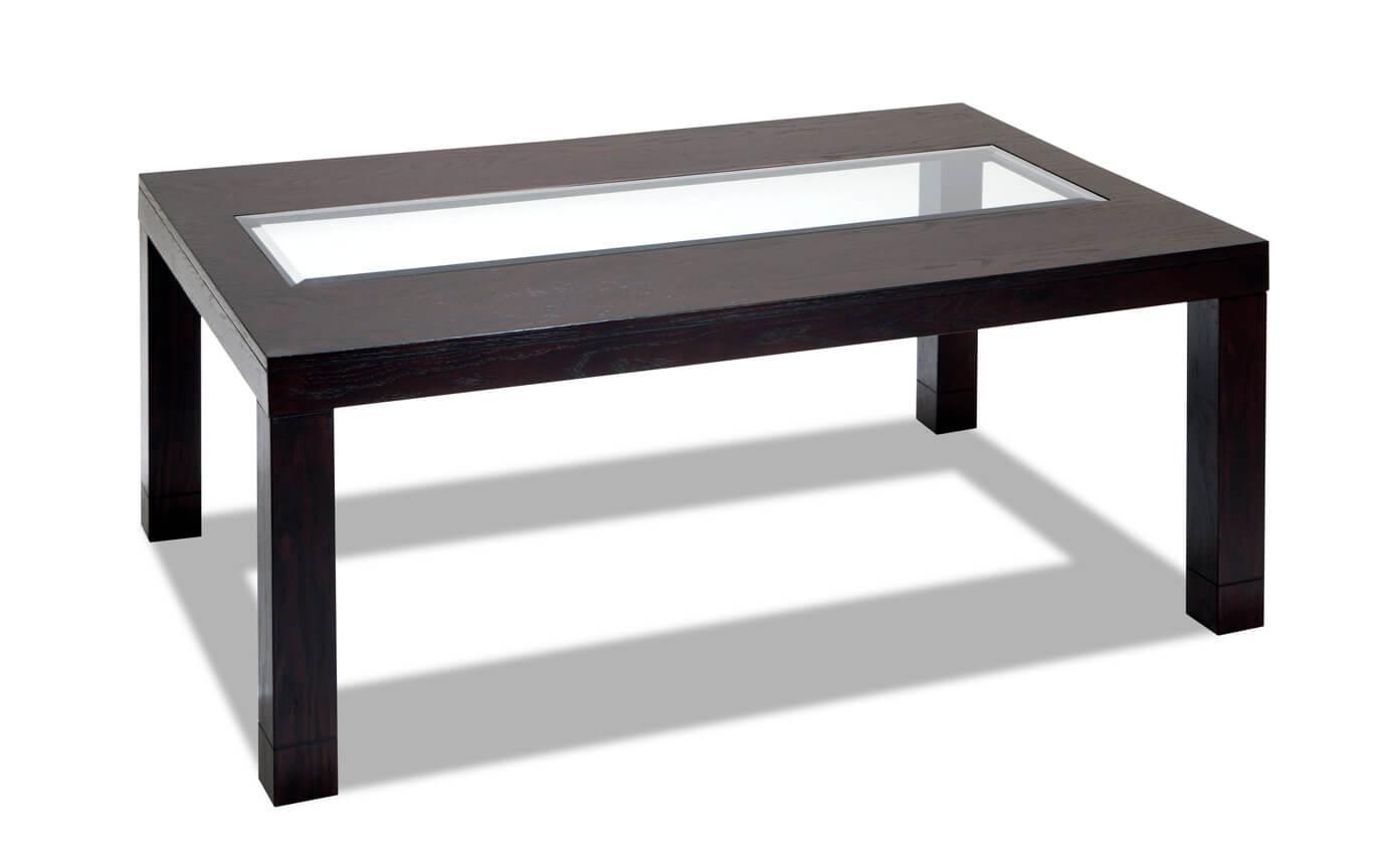 Skylight Cocktail Table Set