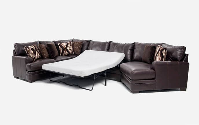 Sleeper Sofas | Bob\'s Discount Furniture