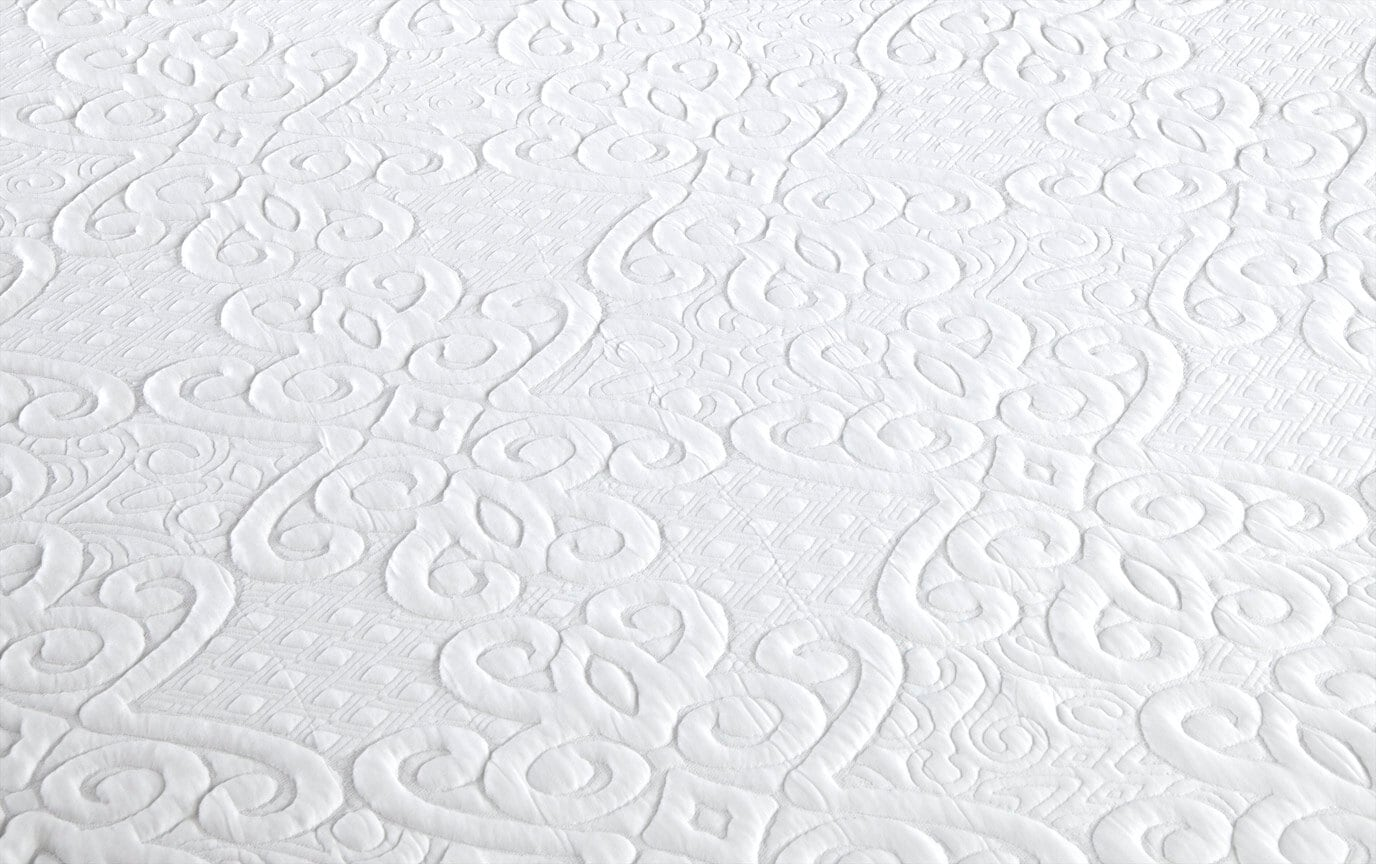Bob-O-Pedic Gel Mattress
