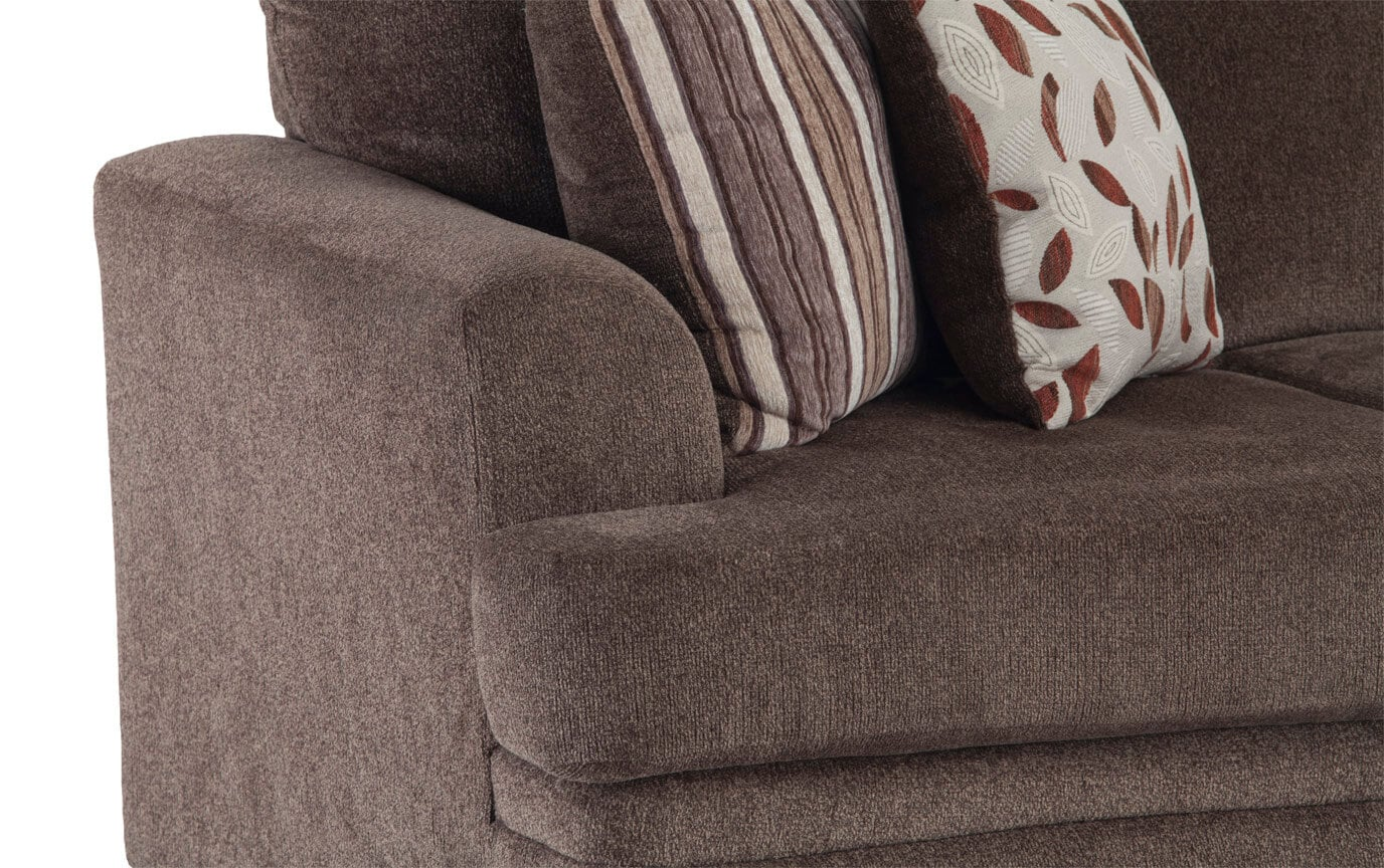 Miranda Chaise Sofa