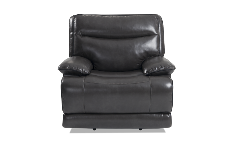 Supernova Power Recliner