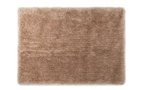Luxe Rugs