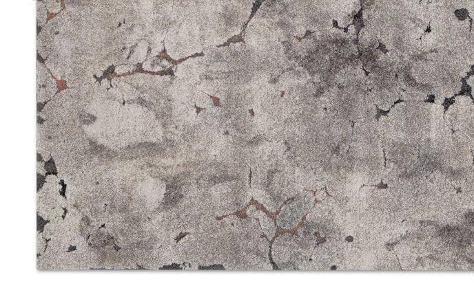 Concrete Rug