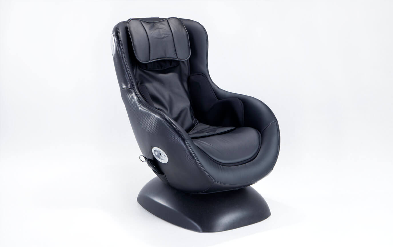 uae blackkkkd products online chair black chairs irest sl massage color mall