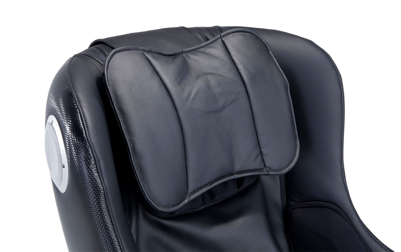 Impulse Massage Chair