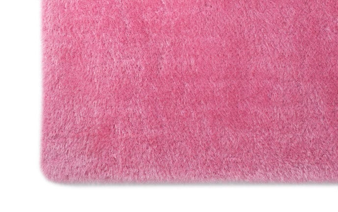 Cotton Candy Rug 5' x 7'