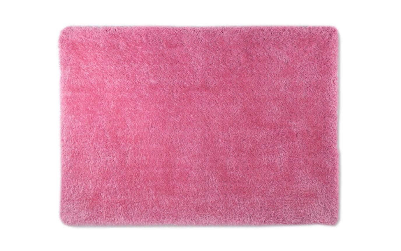 Cotton Candy Rug (5' x 7')