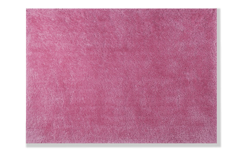 Cotton Candy Rug (5\' x 7\') | Bob\'s Discount Furniture