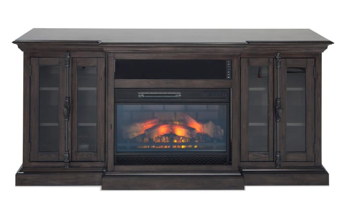 furniture review fireplace electric new under room creative collections renovation ideas bobs design fantastical decor