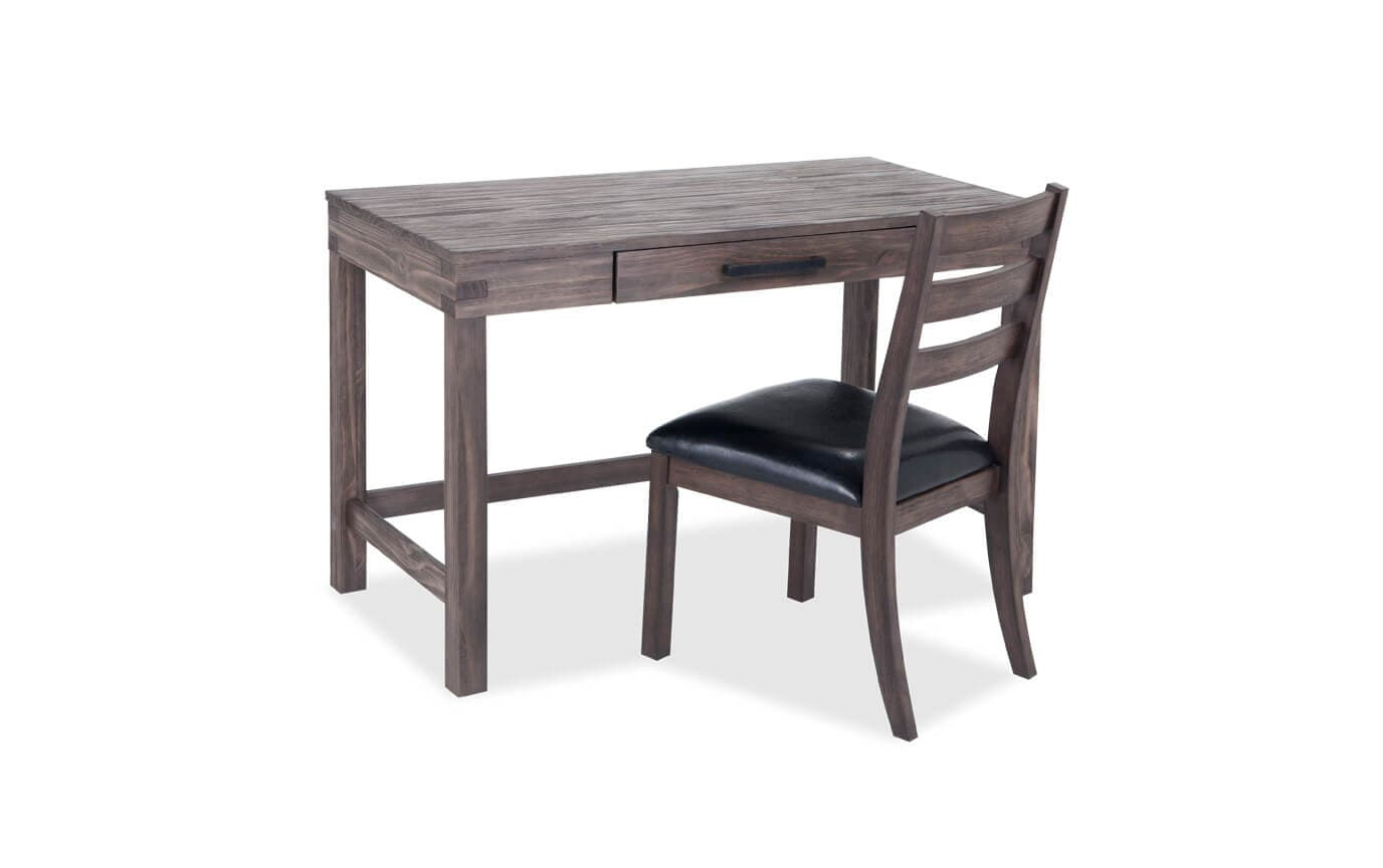 Austin Desk & Chair