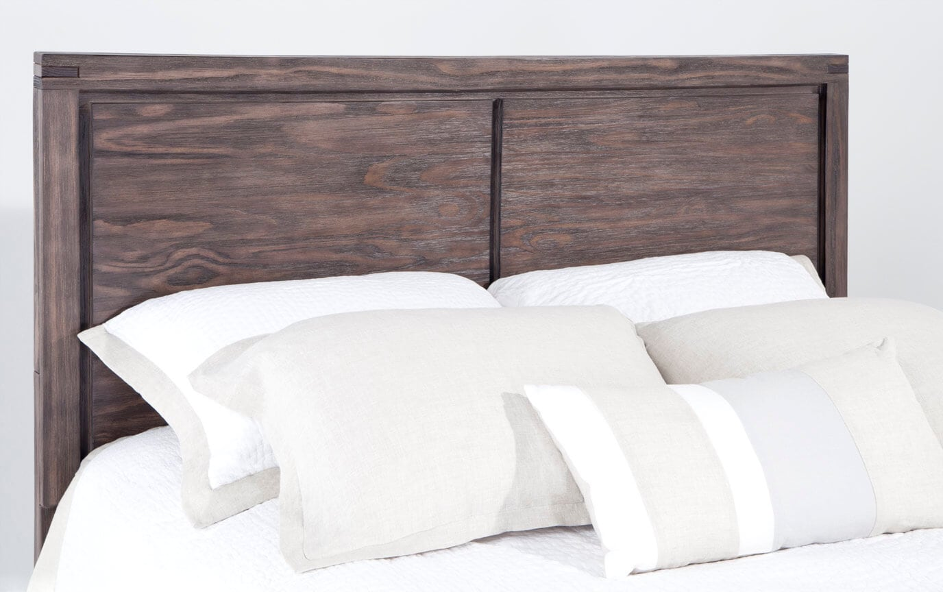 Austin Bed Bob 39 S Discount Furniture